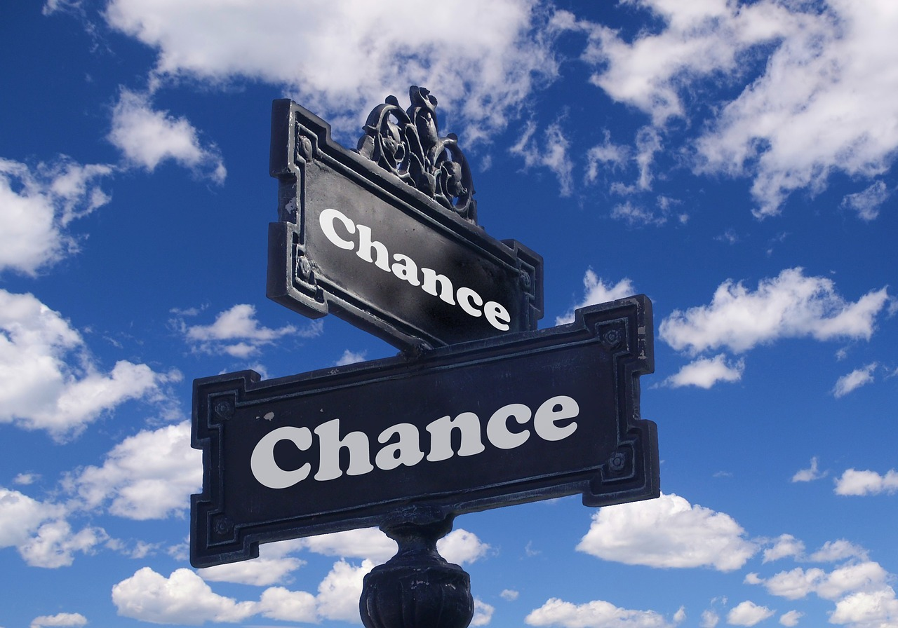 chance-2692435_1280